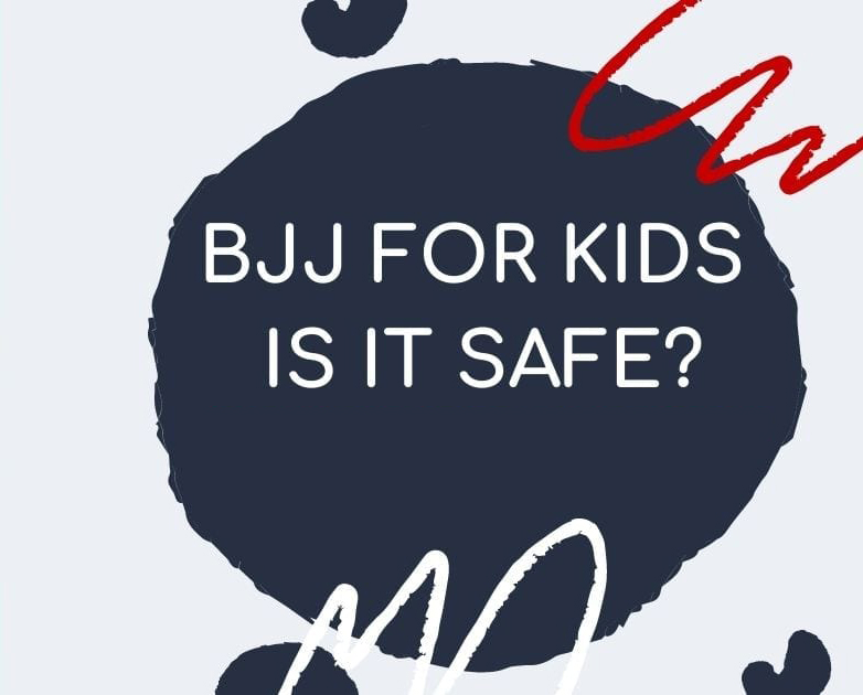 How BJJ Can Work Wonders for Your Child's Neurological Health